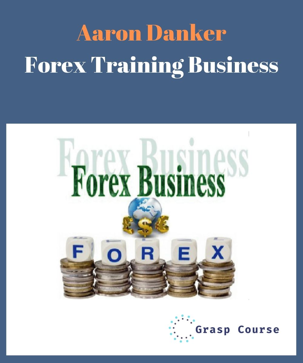 Forex business for sale