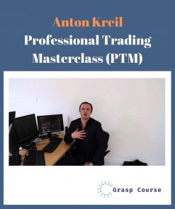 Professional options trading masterclass ptm download