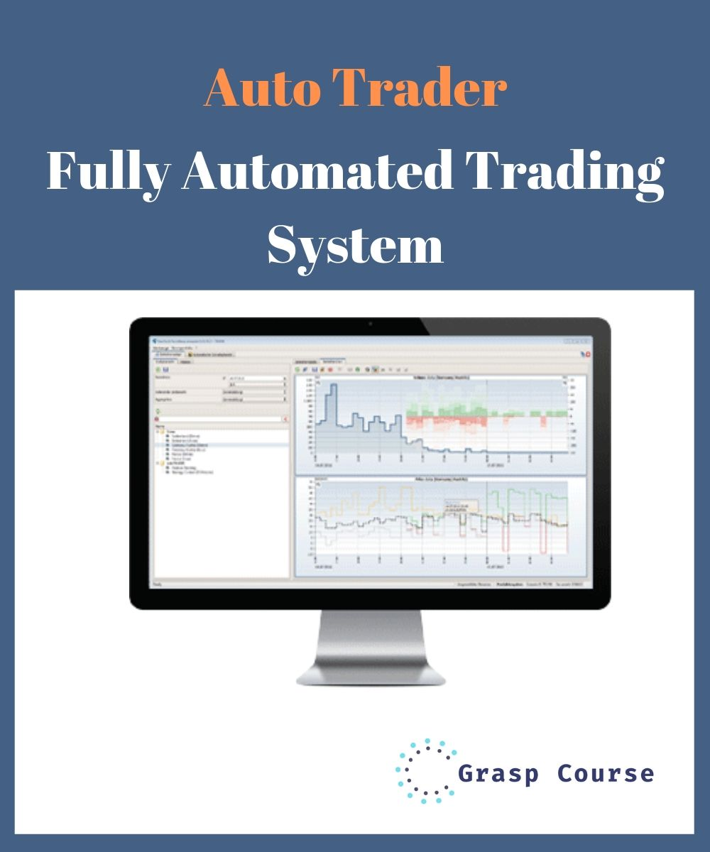 The Auto Trading System