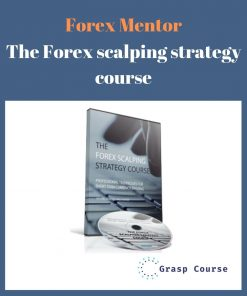 The Internet's Most Trusted Forex Training Company - FOREX MENTOR
