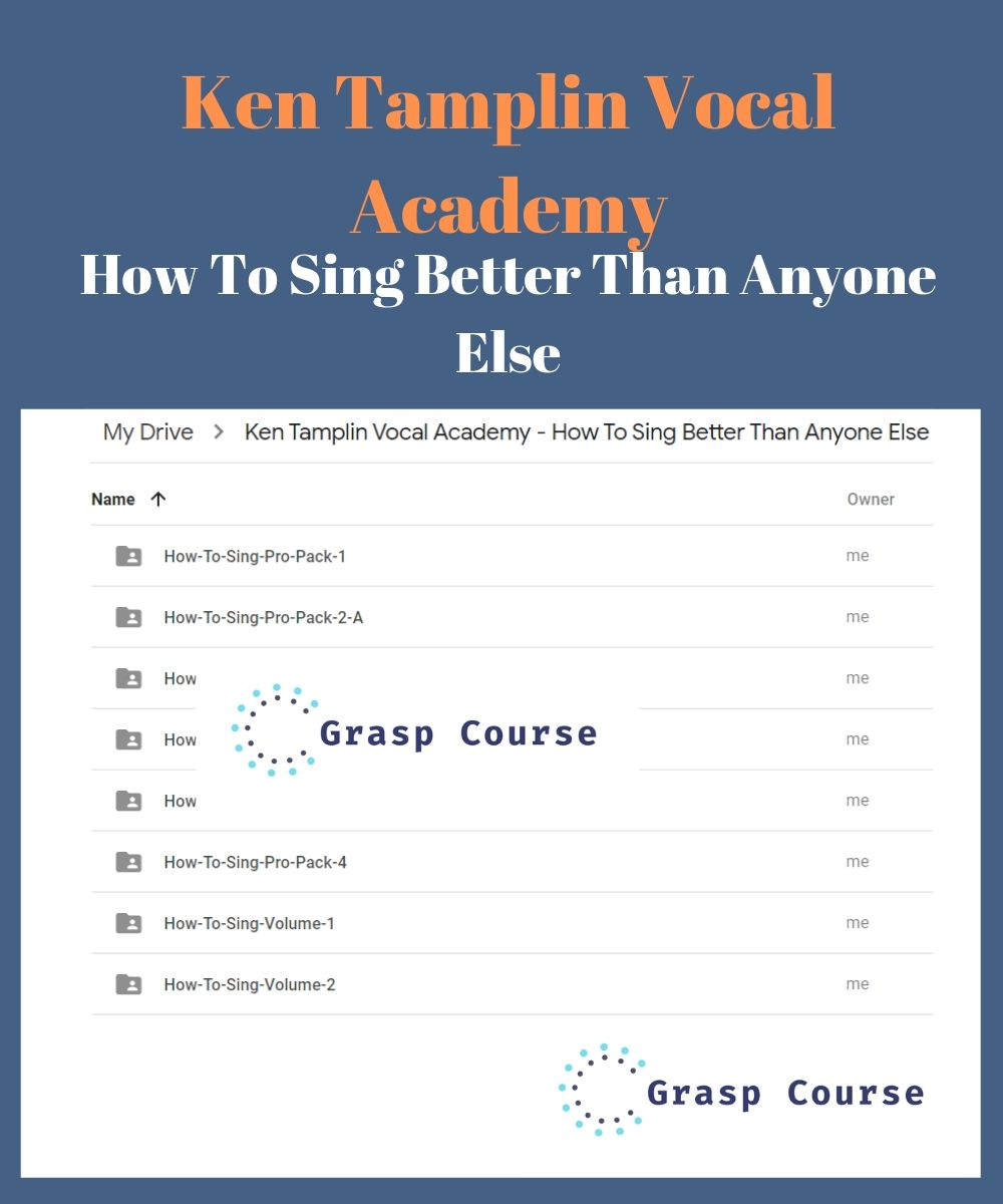 Low Price Learn To Sing Book