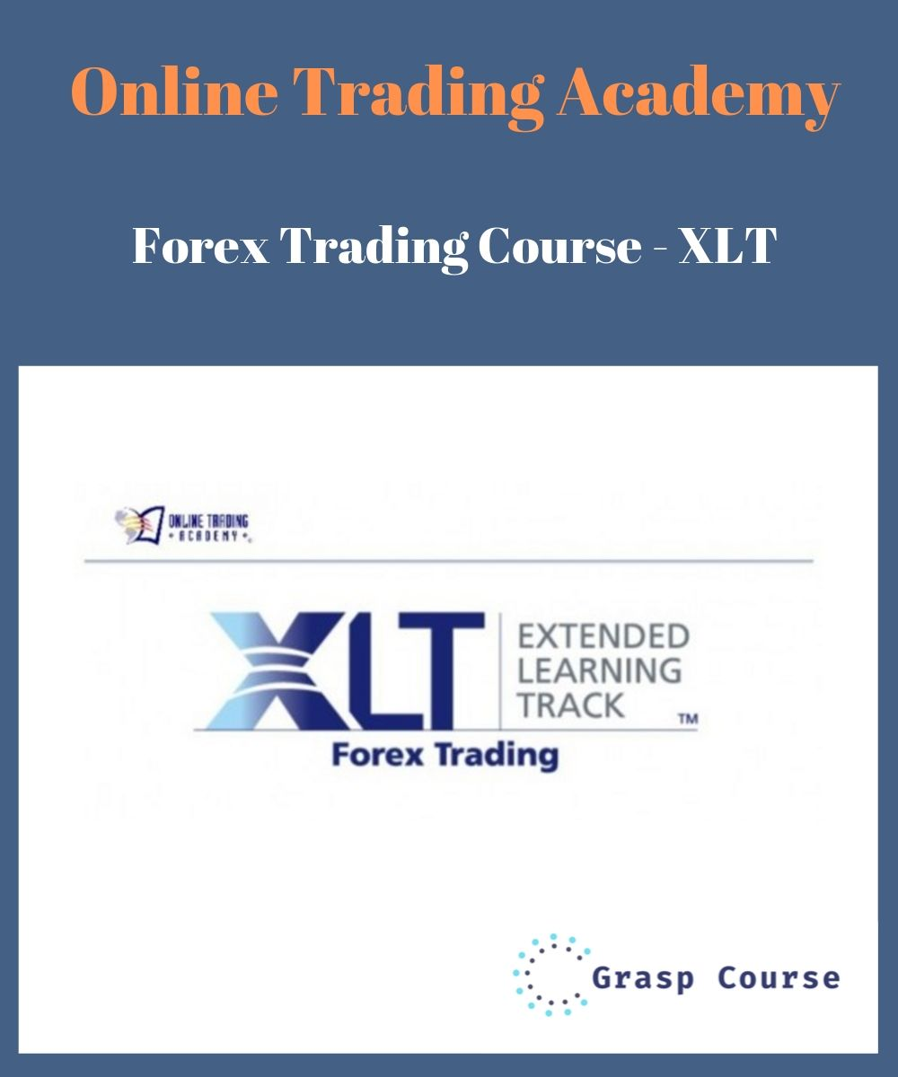 IBKR Traders' Academy - Free Online Trading Courses